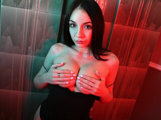 Jasmine AbagelBliss