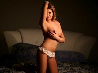 Jasmine AdoredKeira