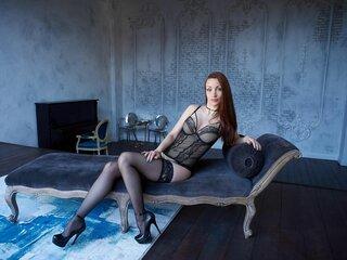 Pussy AlexaStevens