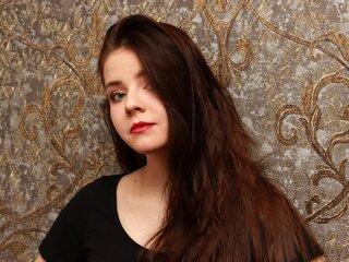 Online AlexandraLonly