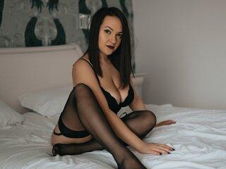 Jasmine AmyJordan