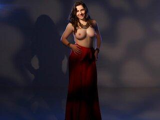 Nude BaileyMarks
