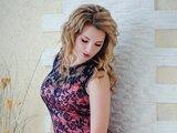 Photos BuffyStarr