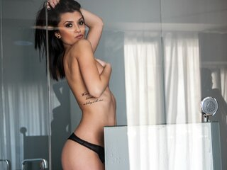 Jasmine ChloeWilde