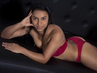 Porn CloeLusy