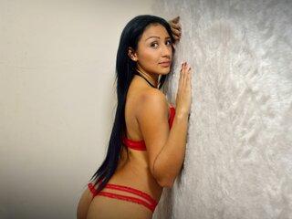 Videos Danielaortiz