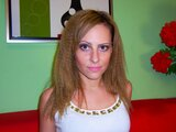 Jasmin EricaGrace