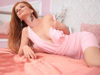 Jasmine ExquisiteRuth