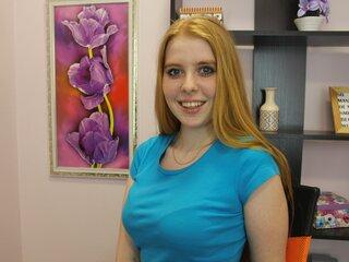 Jasmin FlowerRefinement