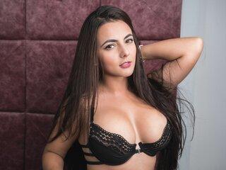 Jasmine GabyPastori