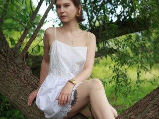 Jasmine IAmVal