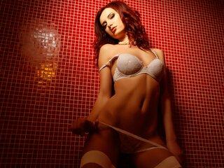 Nude JennaJayy