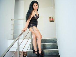 Jasminlive JoyFox