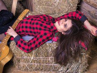 Photos JudySecret