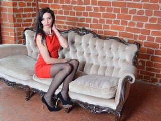 Jasmine KETIYour