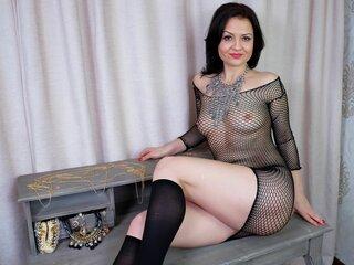 Sex LaraLewiss