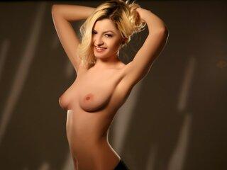 Nude LaurelLove