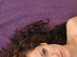 Jasminlive LishaHot
