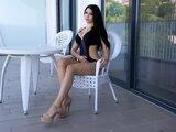 Jasmin MiaUAmour