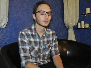 Photos SamWick