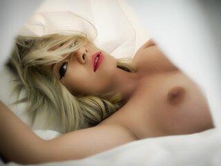 Naked SonyaGlam