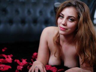 Naked SophieSoSweet