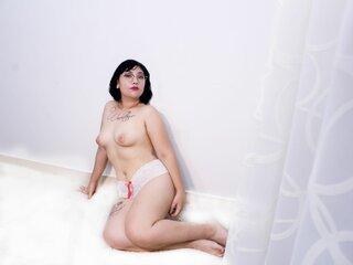Jasmine taniachang