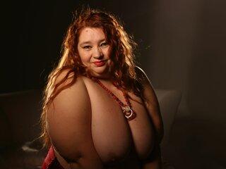 Nude WantedBBW