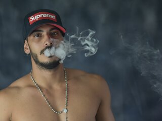Camshow XtremeRomeo